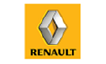 Renault-automobile