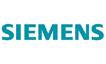 partenaire-SIEMENS