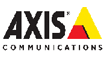 -axis-communication