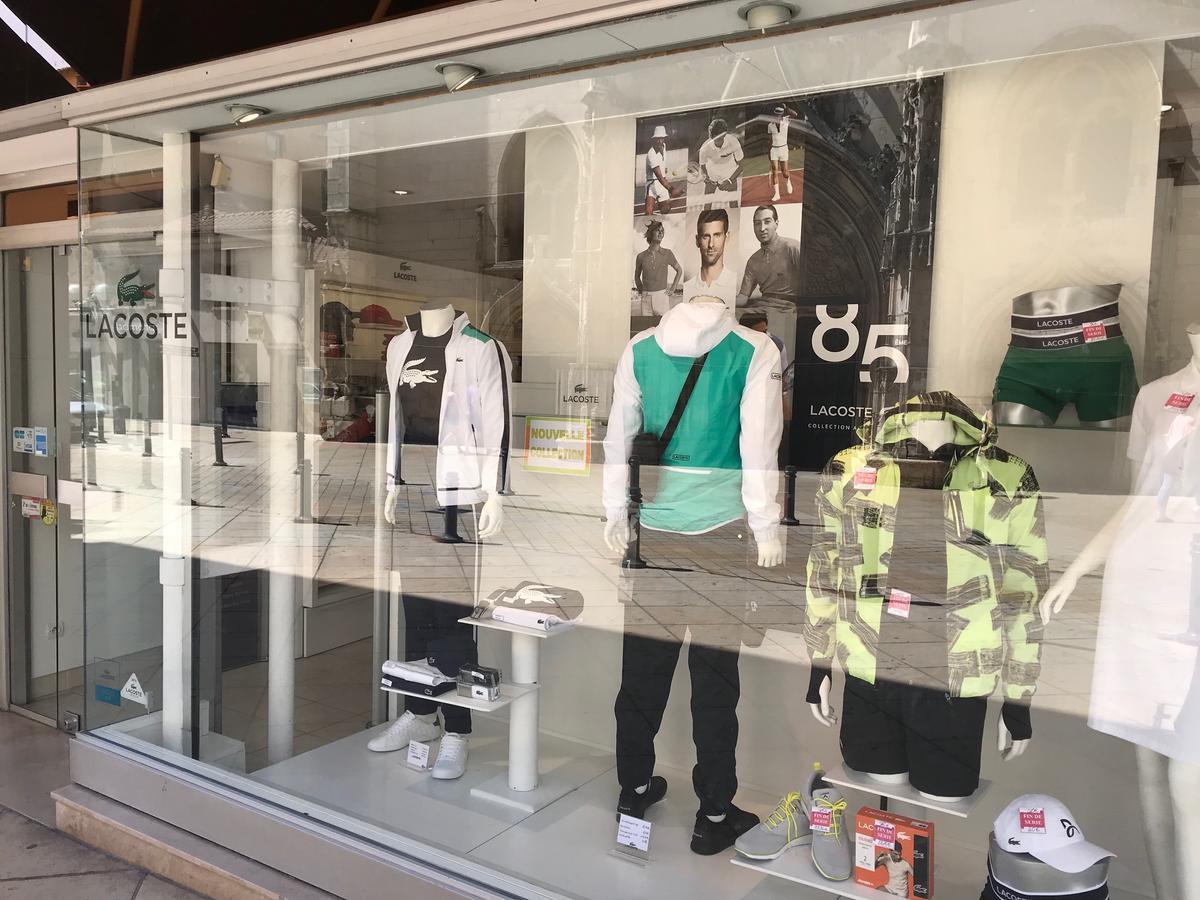 boutique-vetements-luxe-villefranche-sur-saone