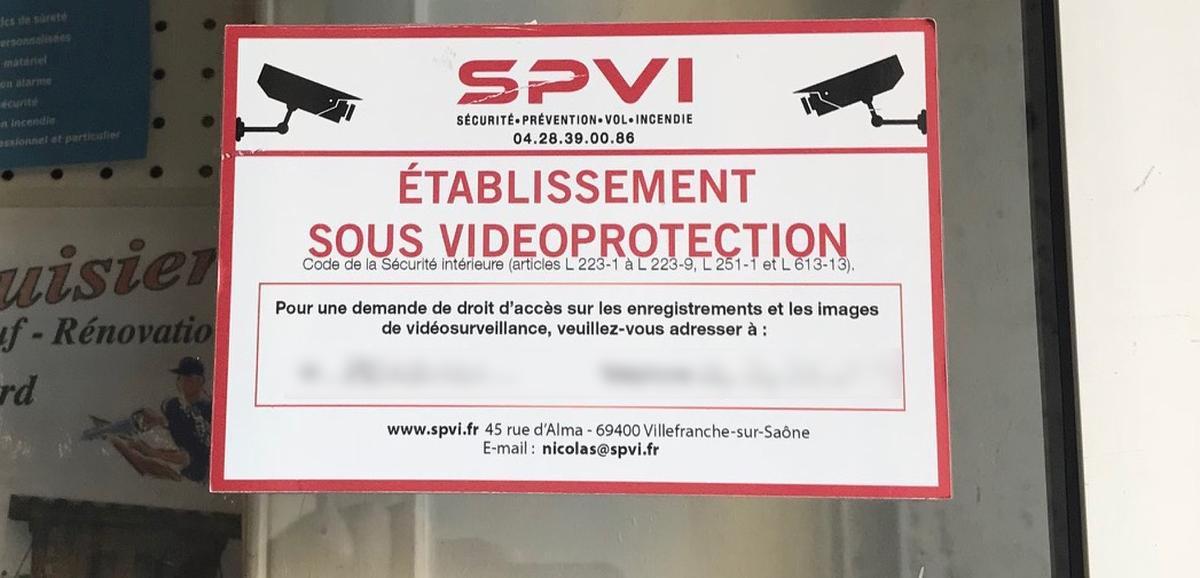 signaletique-spvi-protection-papetterie-presse-ain