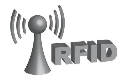 antenne-RFID-lutte-contre-demarque-inconnue