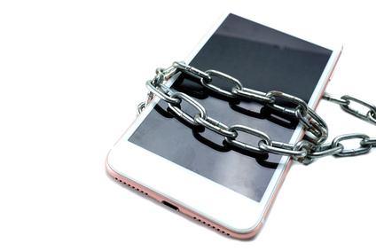 solution-anti-vol-smartphone-libre-toucher