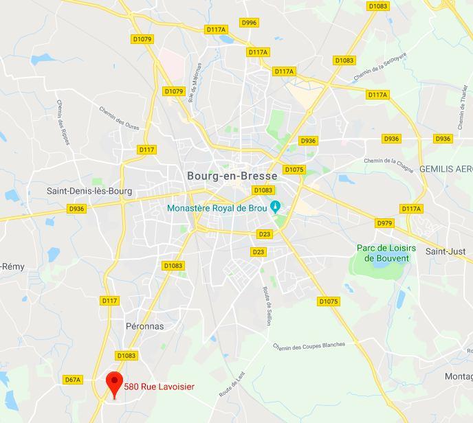 carte-spvi-bourg-en-bresse-01000
