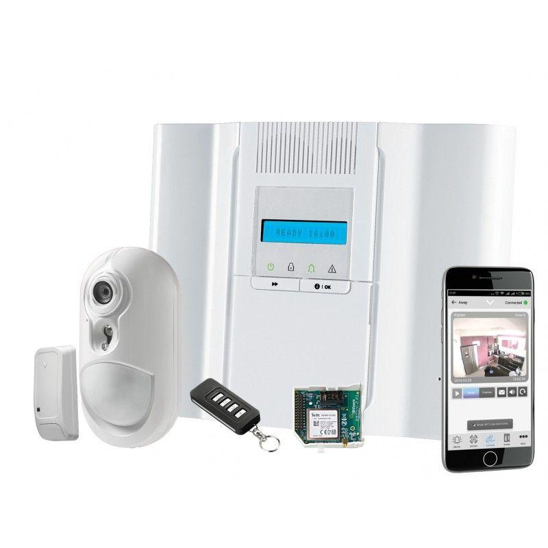 kit-alarme-offre-securitas