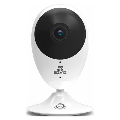 Camera evziz wifi sans alimentation modele 1-vue face