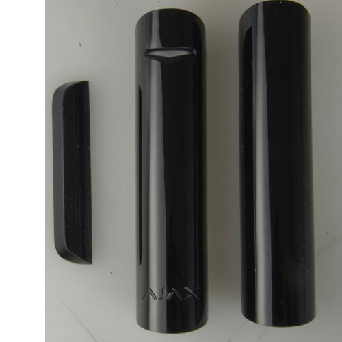 detecteur bris de verre Ajax - AJ-GLASSPROTECT-B - vue face